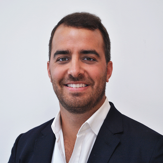 Nicholas francisco dating profile
