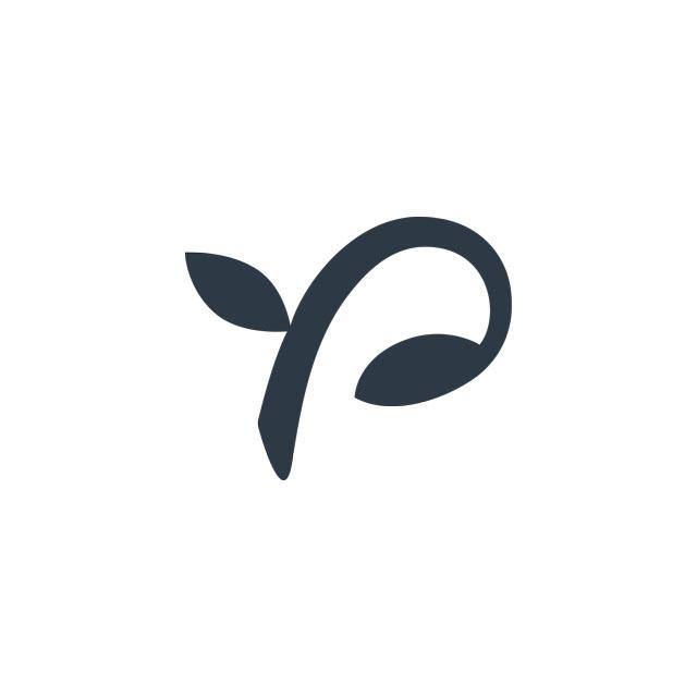 SeedInvest
