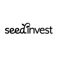 Startup Investing. Simplified. - SeedInvest